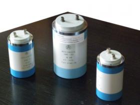 Меры малой емкости образцовые КМЕ-11, КМЕ-101 1-го разряда.